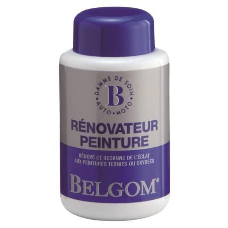 BELGOM RÉNOVATEUR PEINTURE