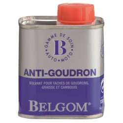 BELGOM ANTI-GOUDRON