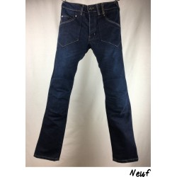 JEANS MOTO REV'IT NELSON T. US W33