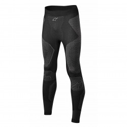 PANTALON ALPINESTARS RIDE TECH WINTER NOIR/GRIS