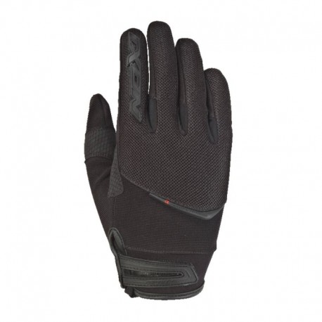 GANTS IXON RS SLICK LADY
