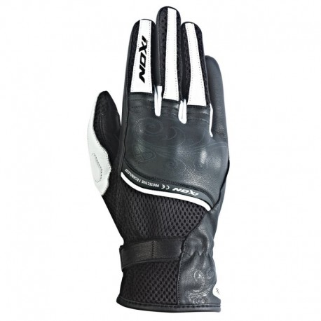 GANTS IXON RS SHINE HP LADY
