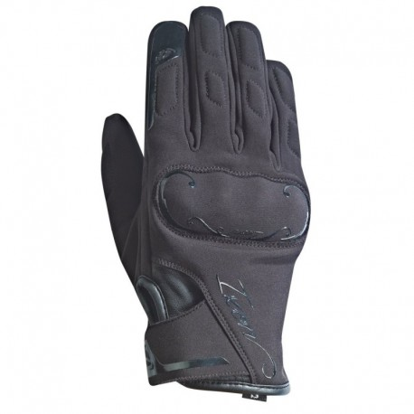 GANTS IXON RS GATE LADY HP