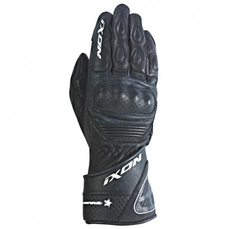 GANTS IXON RS CURVE HP LADY