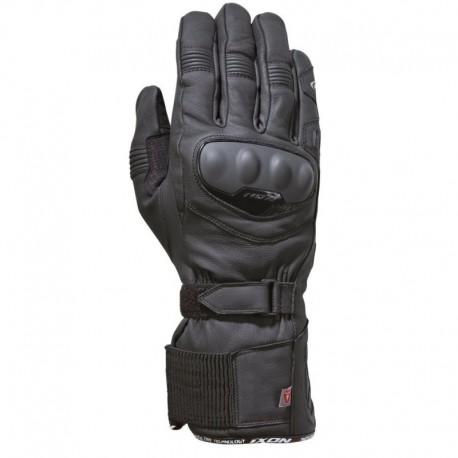 GANTS IXON PRO SHIFT