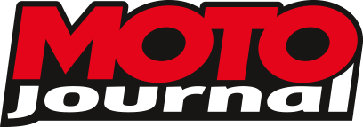 Moto Journal 2278 du 22/04/2020